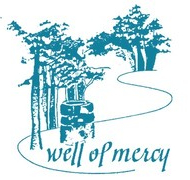 New Well Logo