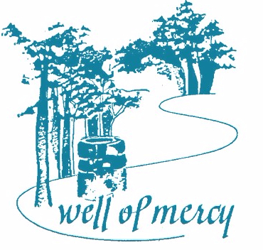 New Well Logo 2