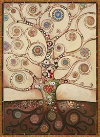 White_Healing_Heart_Tree 5