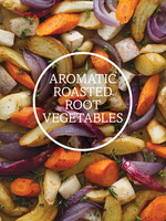 aromatic-roasted-root-vegetables