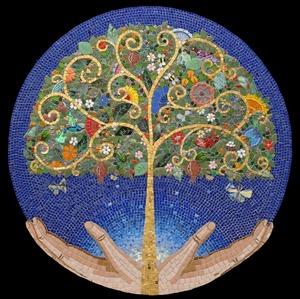 tree_of_life_med (1) 2