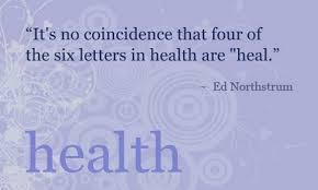 wbwd health